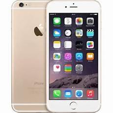apple iphone 6 plus 64 go 5 5 or smartphone achat