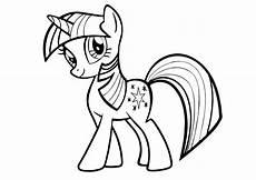 my pony malvorlagen free 1000 images about my pony on