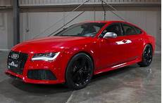 2014 audi rs7 in dubai united arab emirates for sale on jamesedition