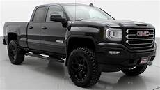 2017 gmc sierra 1500 elevation 4wd 20 quot alloys 5 3l v8 ridetime ca youtube