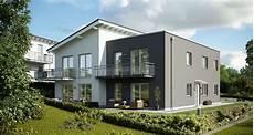 zweifamilienhaus 2 eingängen quartal ytongbau