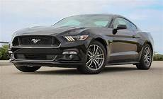 2011 mustang gt auto 2015 ford mustang gt automatic test review car and driver