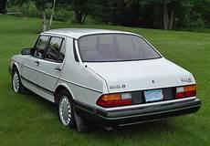 best auto repair manual 1992 saab 900 electronic throttle control drienne 1992 saab 900 specs photos modification info at cardomain