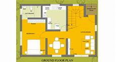 indian house floor plans oconnorhomesinc com beautiful indian house plans with