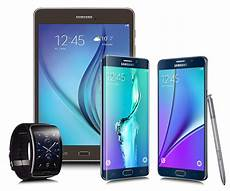 samsung galaxy phone price the list brand new samsung galaxy phones and tablets prices