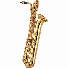 used baritone saxophone choosing a saxophone saxophone buying guide musical instrument hire co
