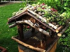 Vogelhaus Vogelfutterhaus Dachbegr 252 Nung Diy Holzreste