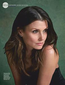 bridget moynahan bridget moynahan in watch magazine may june 2019