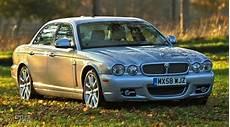 jaguar cars for sale 2008 jaguar xj diesel sovereign for sale dyler