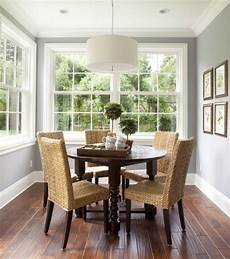 dining grey white timber paint valspar morning lake master bedroom this was the color i