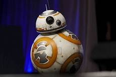 Malvorlagen Wars Bb 8 Why Bb 8 S Gender Matters In The Awakens