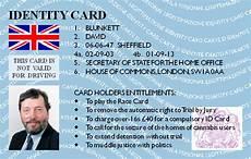 uk id card template november 2004 the artesea page 2