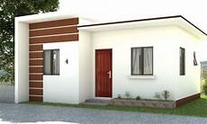 649 sqft low budget 2 bedroom home design 484 square feet 2 bedroom single floor low budget home and
