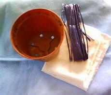 hässliche blumenkübel verschönern heim garten wir versch 246 nern einen blumentopf