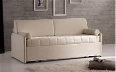 divani letto offerta divano letto con rete estraibile offerta materassi