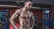testosteron nat 252 rlich steigern tipps zur optimierung