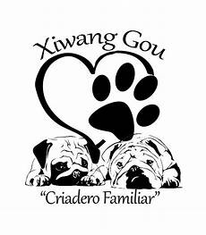 Xiwang Gou Home Facebook