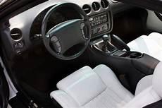 car service manuals pdf 1994 pontiac firebird parking system 1994 25th anniversary pontiac trans am interior