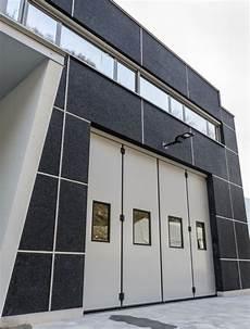 portoni capannoni chiusure capannoni porte industriali
