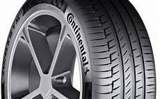 continental premium contact 6 шины continental premiumcontact 6 тест журнал за рулем