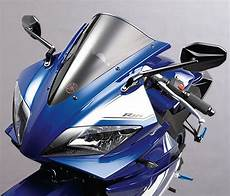 yamaha yzf r125 special conversion louis motorcycle