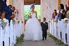 mint springs farm tennesseewedding luxury wedding nashville beautiful black bride