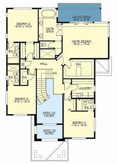quad level house plans tri level northwest house plan house plans how to plan