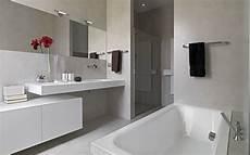 vasche da bagno basse vasca da bagno dimensioni prezzi e consigli tirichiamo it