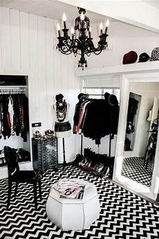 how to turn a small bedroom into a dressing room inspiration the closet and dream closets