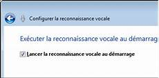 Pc Astuces Piloter Windows Vista 224 La Voix
