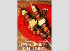 cowboy kabobs_image