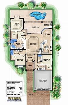 polynesian house plans hawaii tropical house plans hawaiian style home for in