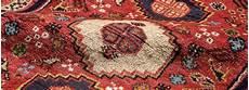 tappeti persiani economici tappeti persiani e orientali a buon prezzo acquista