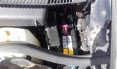 probleme demarrage opel corsa 1 2 essence ou se trouve les bougies de pr 233 chauffe corsa auto