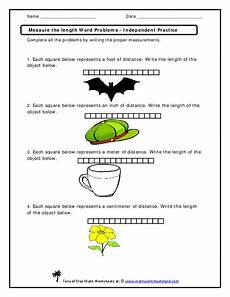 measurement word problem worksheets grade 3 1674 measure the length word problems worksheet for 2nd 3rd grade lesson planet