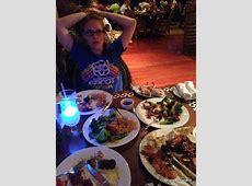 Guest Review: ?Ohana at Disney?s Polynesian Resort