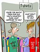 Holy Office Atheist Cartoons  Easter Collection