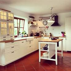 traditional shaker style kitchen ikea bodbyn shaker