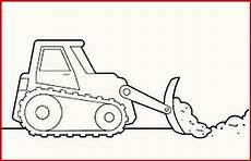 Malvorlagen Bagger Malvorlagen Bagger Traktor Zum Ausmalen Rooms Project