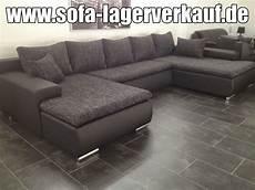 m 246 bel g 252 nstig kaufen www sofa lagerverkauf de sof in