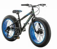 mongoose bike 20 inch boys bike tire bikes pug 7 speed