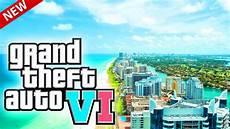 sortie de gta 6 gta 6 new 2020 release date details official gameplay