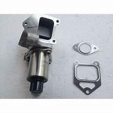 exhaust gas recirculation egr valve 1p for ssangyong
