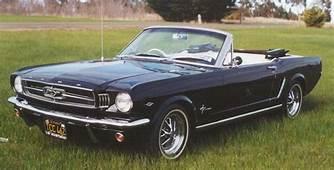 2317 Best F O R D Images On Pinterest  Vintage Cars