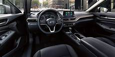 nissan altima interior 2019 nissan altima colors pictures nissan usa