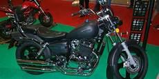 Harga Lu Variasi Motor by Motor Retro Italia Berharga Ringan Ini Lumayan Laku