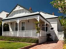 best 25 dulux exterior paint ideas pinterest dulux exterior paint colours exterior house