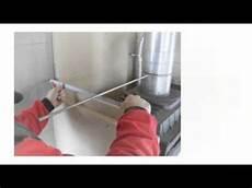 kaminverkleidung selber bauen kaminverkleidung montagefreundliche kaminbaus 228 tze selber