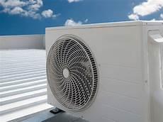 sortie climatiseur mobile bien choisir climatiseur mod 232 le prix pose