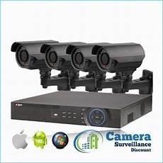37 de surveillance exterieur discrete sans fil
